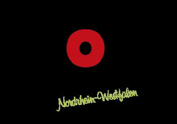 Solijugend NRW